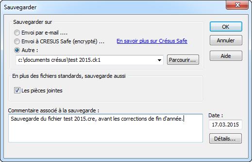 C:\Users\David\AppData\Local\Temp\SNAGHTML696e8f9.PNG