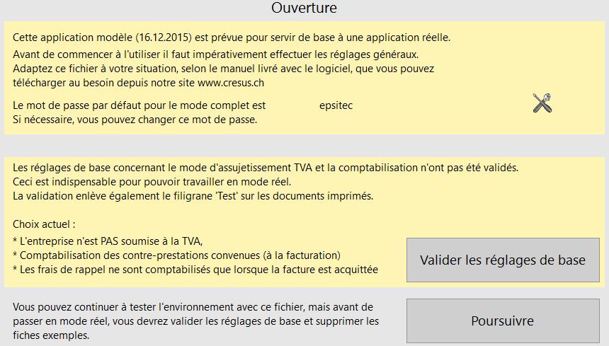 BANCAIRES 9.4 TÉLÉCHARGER MS COMPTES